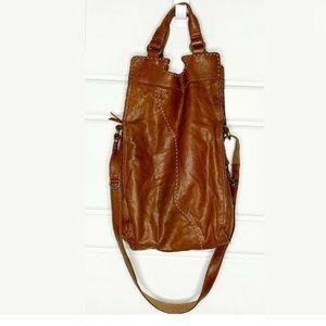 Lucky Brand abbey road handbag